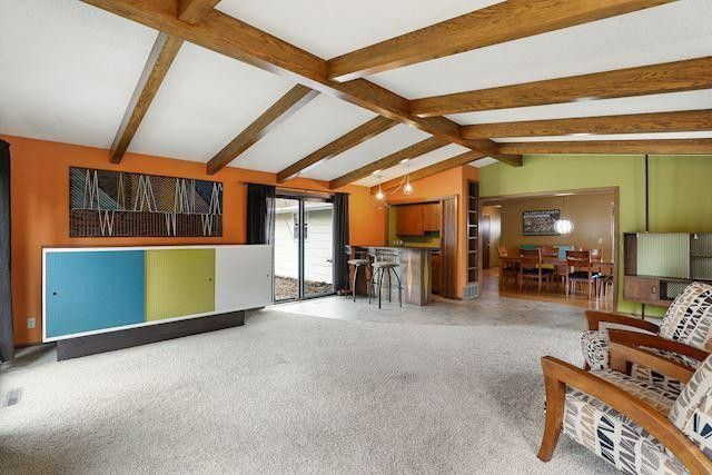 HGTV house in New Hope MN