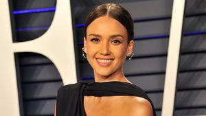 Jessica Alba Quickly Sells Her Beverly Hills Home for $6.2M