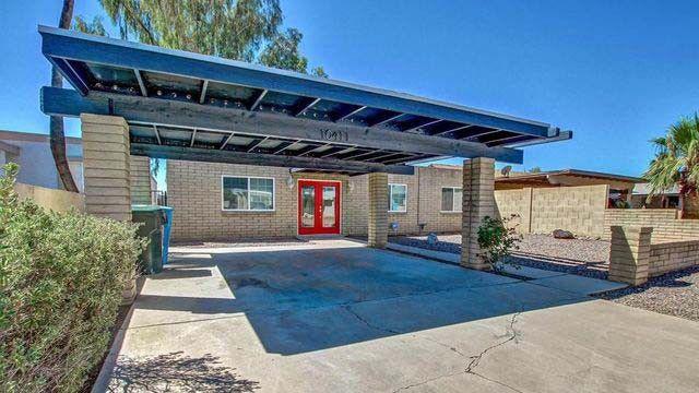 6 Rad Ranch Style Homes Under 200k Realtor Com 174