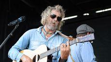 Mellow Rocker Donavon Frankenreiter Selling Hawaiian Paradise for $6.6M
