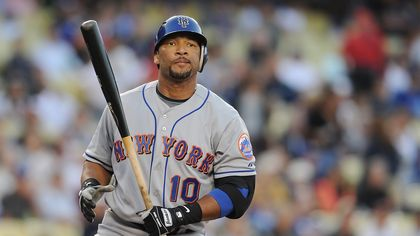 Baseball Great Gary Sheffield Puts Tampa Mansion on the Market for $1.9M