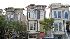 The 'Full House' Home Faces Its Biggest Scandal Yet