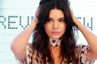 Kendall Jenner Goes Hollywood and Buys a $6.9M Luxury Mansion