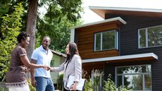 Top 10 Benefits of Buying a Home: Do You Know Them All?