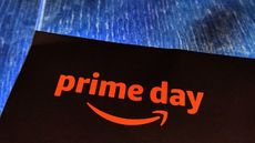 The Terrible Truth About Amazon Prime Day—and 6 Perilous Pitfalls to Avoid