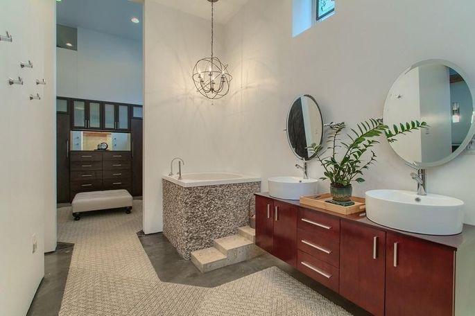 Anotherbathroom