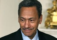 Fannie, Freddie May Need to Tap Treasury, FHFA Director Says