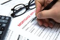 Applying for a Mortgage? Get Your Docs in a Row