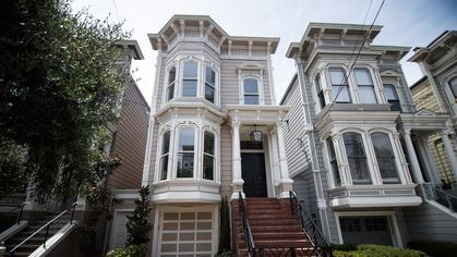 The Surprising Status of the 'Full House' House—Now Available for $6M