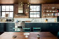 5 Terrific Tips for Staging Kitchens and Bathrooms When Selling
