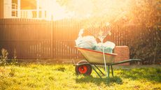 Don't Fall Short! 6 Home Maintenance Tasks You Should Tackle This Autumn