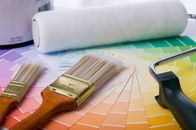 9 Simple DIY Weekend Decorating Projects
