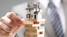 The 4 Most Common Reasons Why Your Home Insurance Company Will Drop Your Coverage