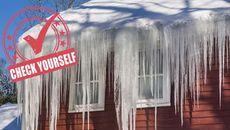 6 Ho-Ho-Home Maintenance Tasks You Should Tackle in December