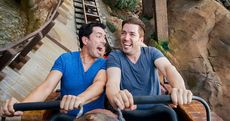 The Rise of the Property Brothers: How Real Estate's Hottest Duo Got Started