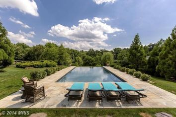 Limitless Views in 12 Multimillion-Dollar Infinity Pools