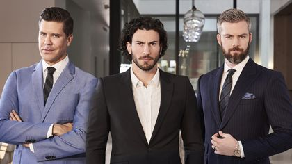 'Million Dollar Listing New York': Do These Agents Take (Legal) Bribes? You Bet