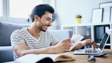 How to Improve Your Credit Score Before You Buy a House