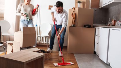 How to Prepare for an Appraisal and Showcase Your Home at Its Best