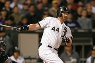 After Buying in Houston, Adam Dunn Is Selling His Home in The Woodlands