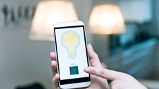 Smart Lighting Ideas to Make Your Home Brighter Than Ever