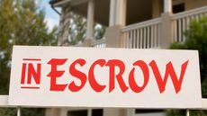 Escrow Accounts: What Home Buyers Need to Know