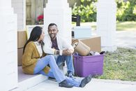 Can I Buy a House Before I Sell My Home?