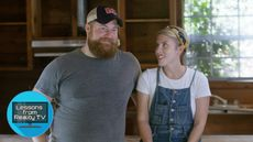 'Home Town': Ben and Erin Napier Reveal One Time You Shouldn't Use White Paint