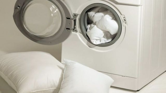 How to Wash Pillows: A Chore You Should Do Multiple Times a Year