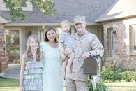 MRP REALTORS® Help Military Use Housing Benefits