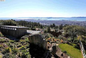 OpenText CEO Selling Fantastic Berkeley Pad With Amazing Bay Views
