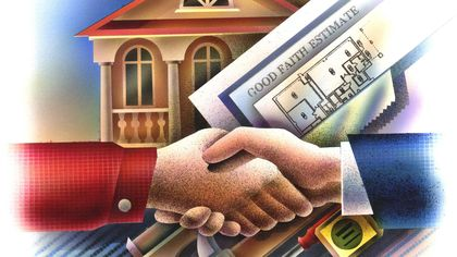 Learning the Lingo: Escrow, EMD, Other Closing Terms Translated!