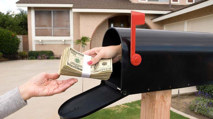 My HOA Forced Me to Buy a $500 Mailbox' | realtor com®