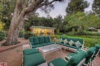 Robert Petersen Time Capsule Estate Sells