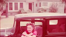 Exclusive: Debbie Reynolds' Childhood Home for Sale Offers a Unique Glimpse Into Her Life