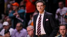 Rent Louisville Head Coach Rick Pitino's Florida Mansion for $18K a Month