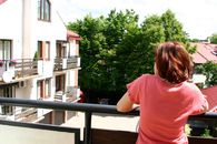 How to Sublet an Apartment Without Angering Your Landlord