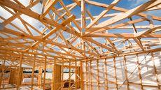 U.S. Housing Starts Declined 0.9% in June