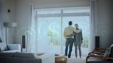 Startup Offers Twist on Reverse Mortgages—Should Boomers, Seniors Get on Board?