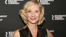 Anne Heche and James Tupper Selling Hollywood Home for $3.95M
