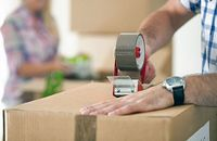 Packing Tips for Moving Safely: Don't Put These Items on the Truck
