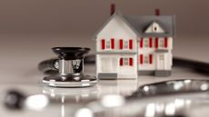 A Home Loan for Doctors? Yup, Physicians Get Their Own Mortgage