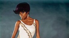 Diana Ross' Childhood Home in Detroit Is on the Market for $133K