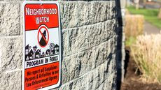 8 Simple Ways to Start a Neighborhood Watch in Your Area