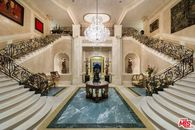 At $195M, This Is the Most Expensive Home in America