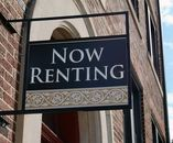 Landlords Will Hike Rents By 8% This Year