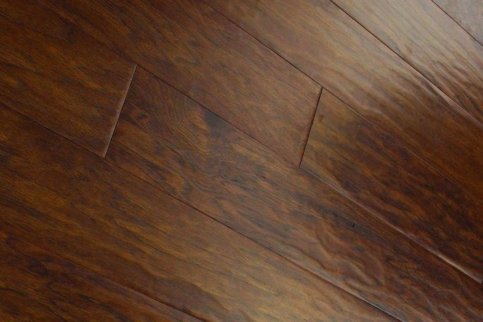 Decoding The Listings From Bamboo To Vinyl Know Your Flooring
