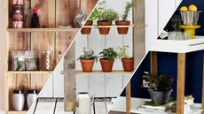 6 Wood Pallet Furniture Pieces You Can Build for Free