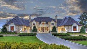 Minnesota's Most Expensive Home Hits Market for Nearly $16M