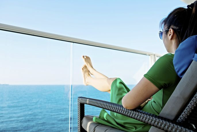It S Cheaper To Live On A Cruise Ship Than In These Cities Realtor Com 174
